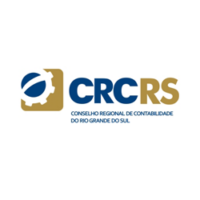 CRC-RS